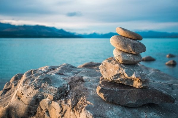 What is Mindfulness? How can you benefit?