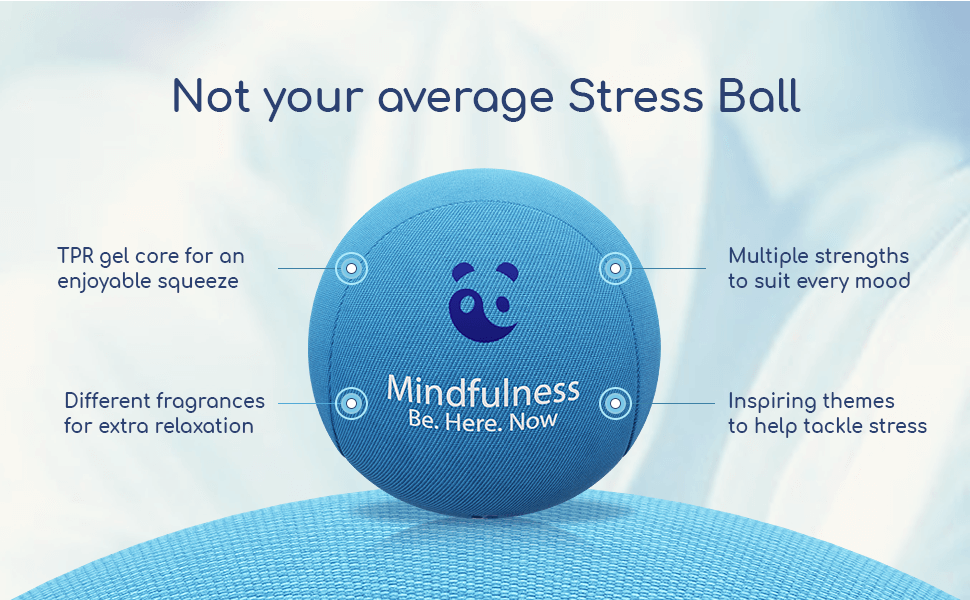Best Mindfulness toys