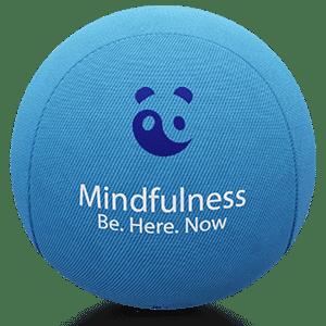 Mindfulness Stress Ball