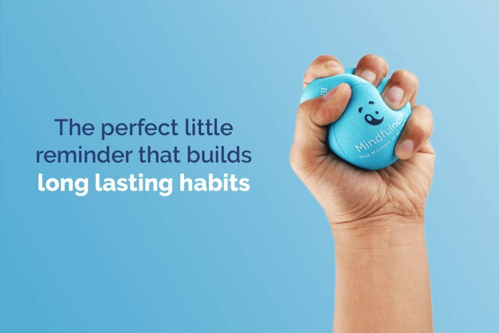 Stress Ball, The Best Stress Ball – Much More That Just A Stress Reliever, MindPanda