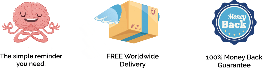 Stress Ball Shipping