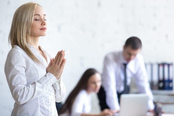Mindfulness Meditation Practices
