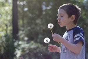 mindfulness activities for kids, 10 Mindfulness Activities for Kids: It's Child's Play, MindPanda