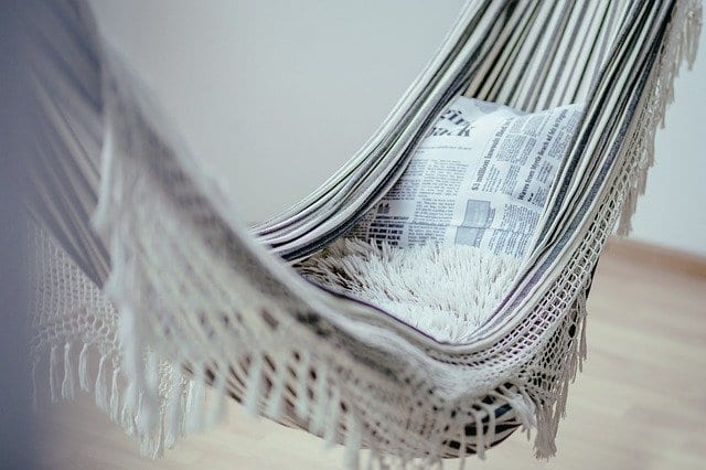 How To Fall Asleep, How To Fall Asleep Tips – Guest Blog, MindPanda