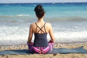 Mindfulness Activities for Anxiety, 5 Mindfulness Activities for Anxiety: Moments of Calm, MindPanda