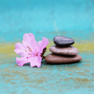 Choosing The Best Mindfulness Course For You