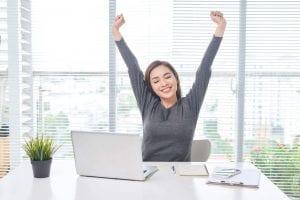 Stress Relief Techniques 2021