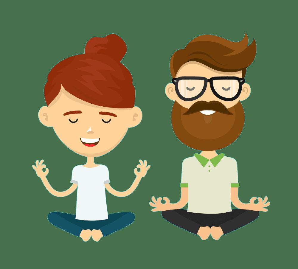 MindPanda Mindfulness, Home, MindPanda