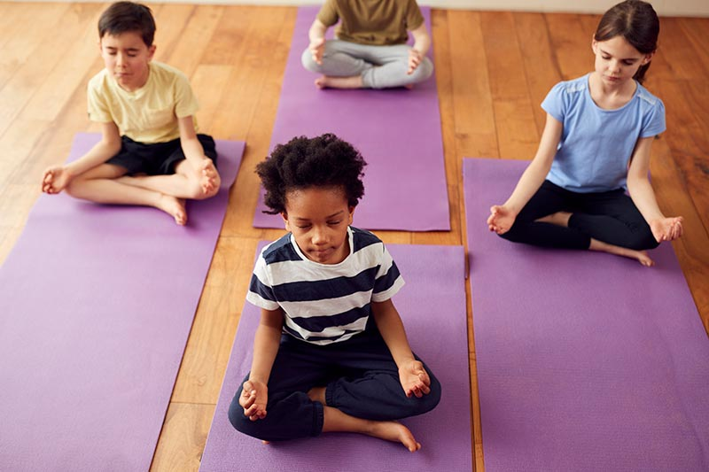 breathing exercises, 8 Easy & Effective Breathing Exercises (for kids and adults), MindPanda