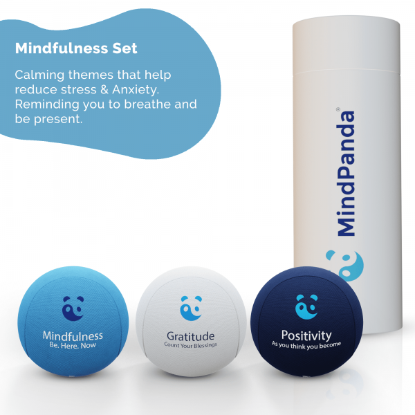 Stress Balls for adults